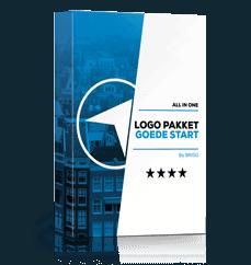 brisq-logohuisstijl-prijzen-logo-goedestart-allin1