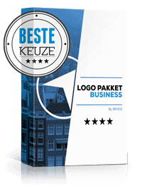 brisq-logohuisstijl-prijzen-logobusiness